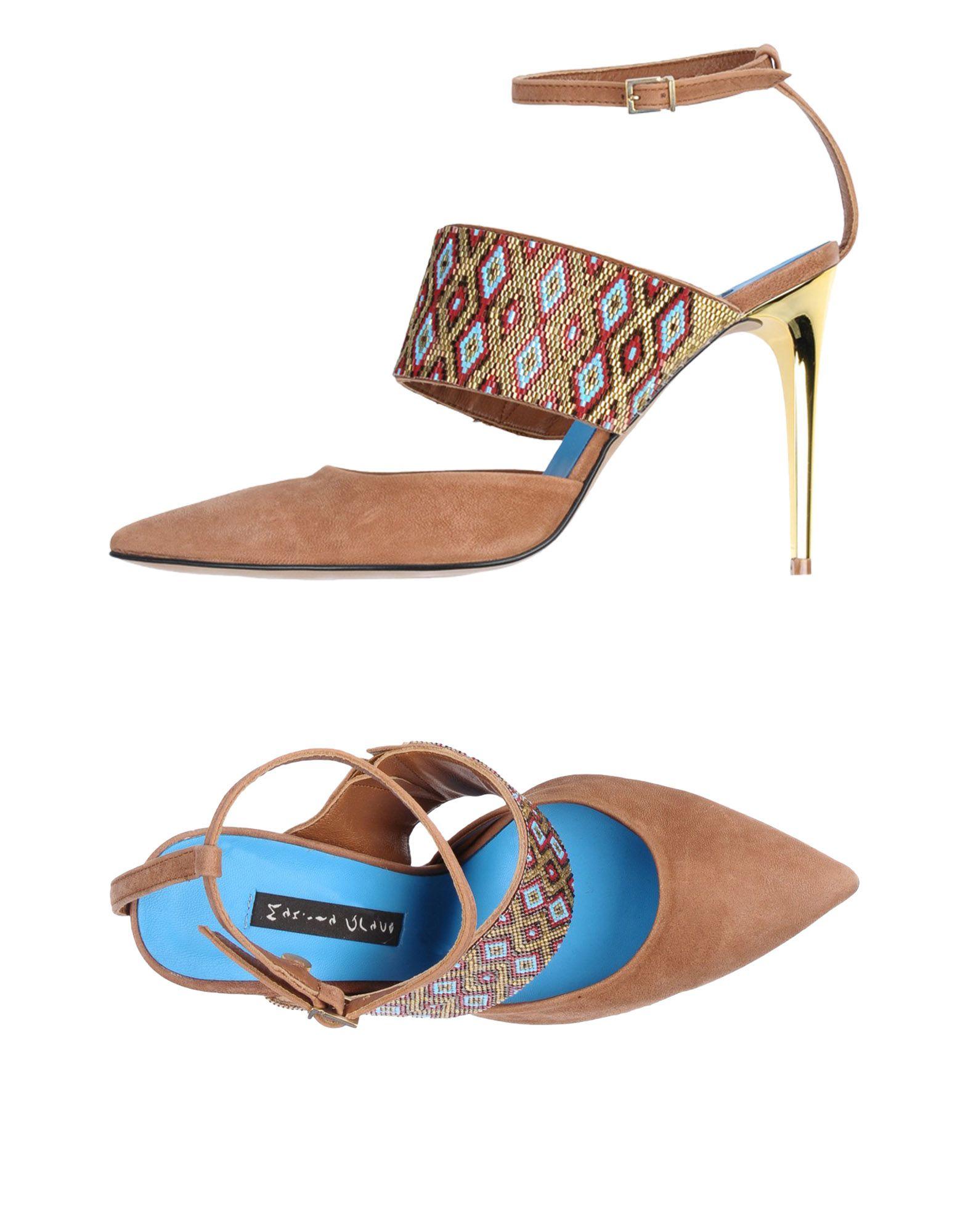 Gut um billige Schuhe zu tragenManila Grace Pumps Damen  11394328DF