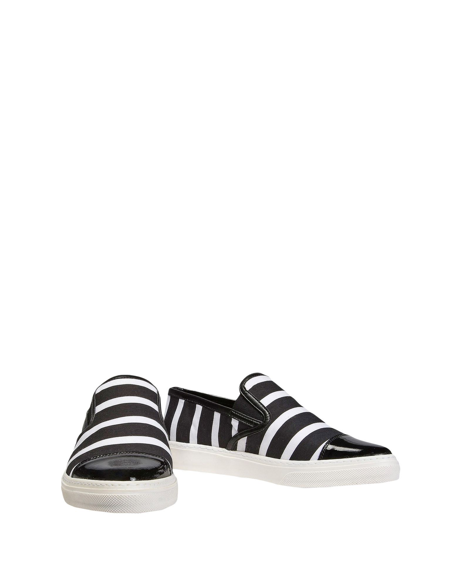 Sneakers Mother Of Pearl Donna - 11394343JG