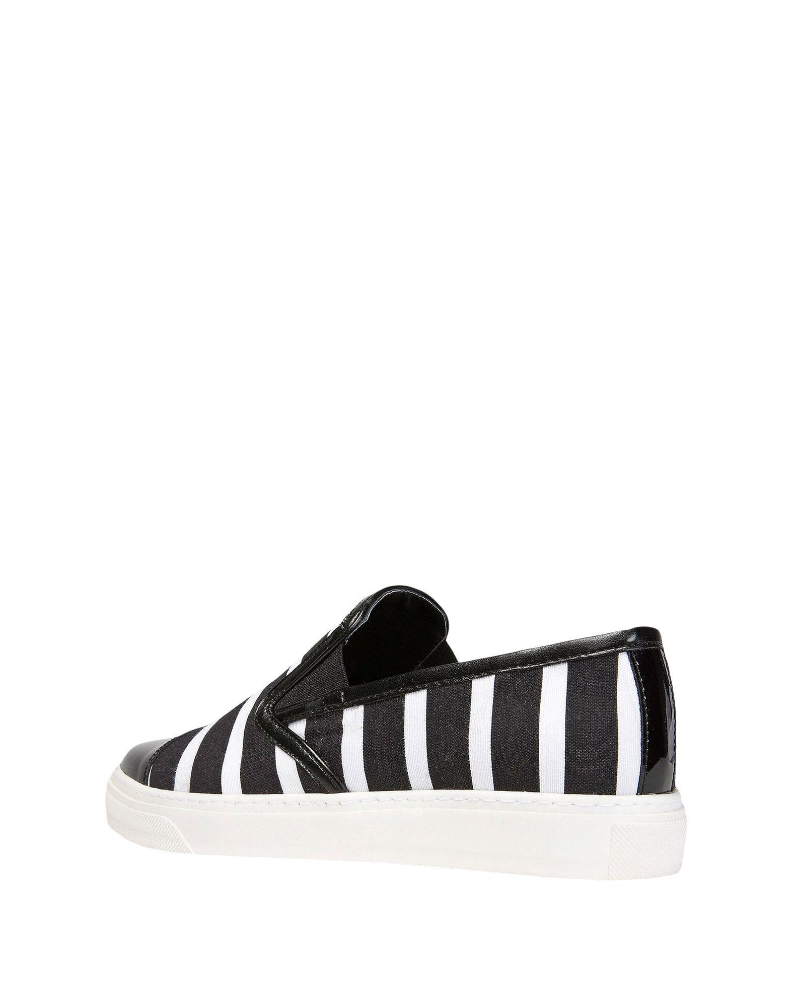 Mother  Of Pearl Sneakers Damen  Mother 11394343JG Neue Schuhe adb8c9
