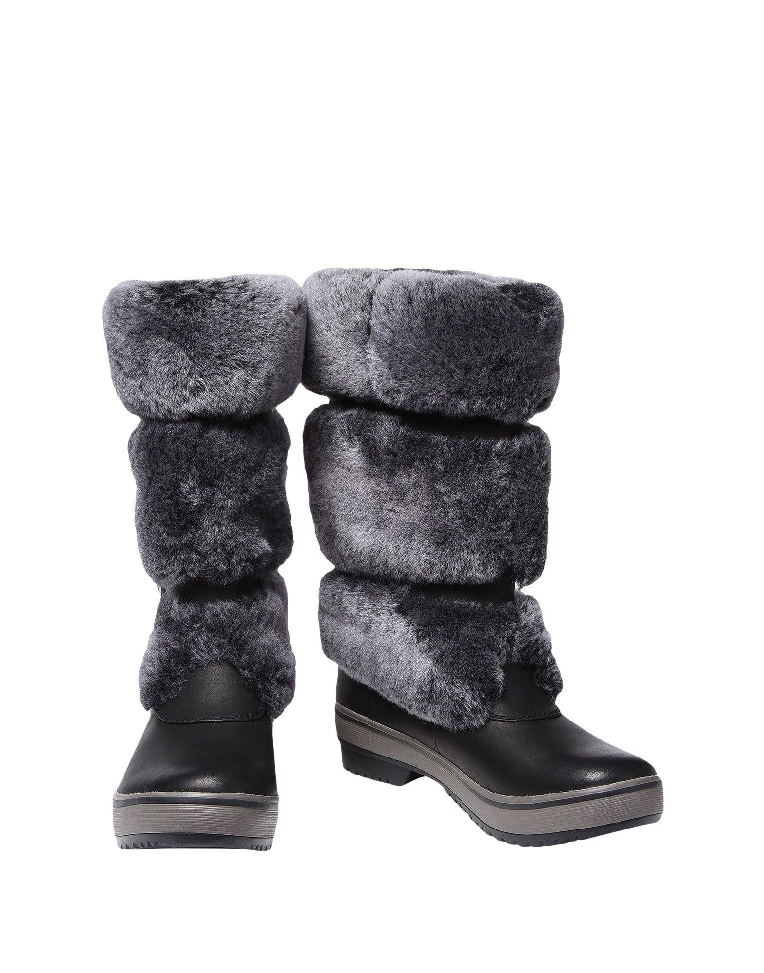 0ec7730dcb5 UGG AUSTRALIA Boots - Footwear | YOOX.COM