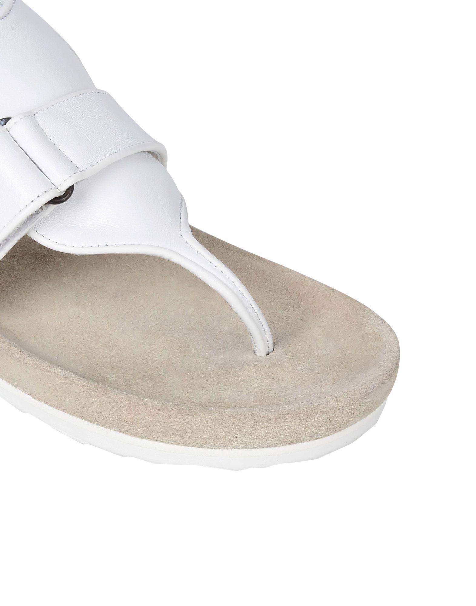Pierre Hardy Dianetten Damen  11394373XN 11394373XN  Beliebte Schuhe f92961