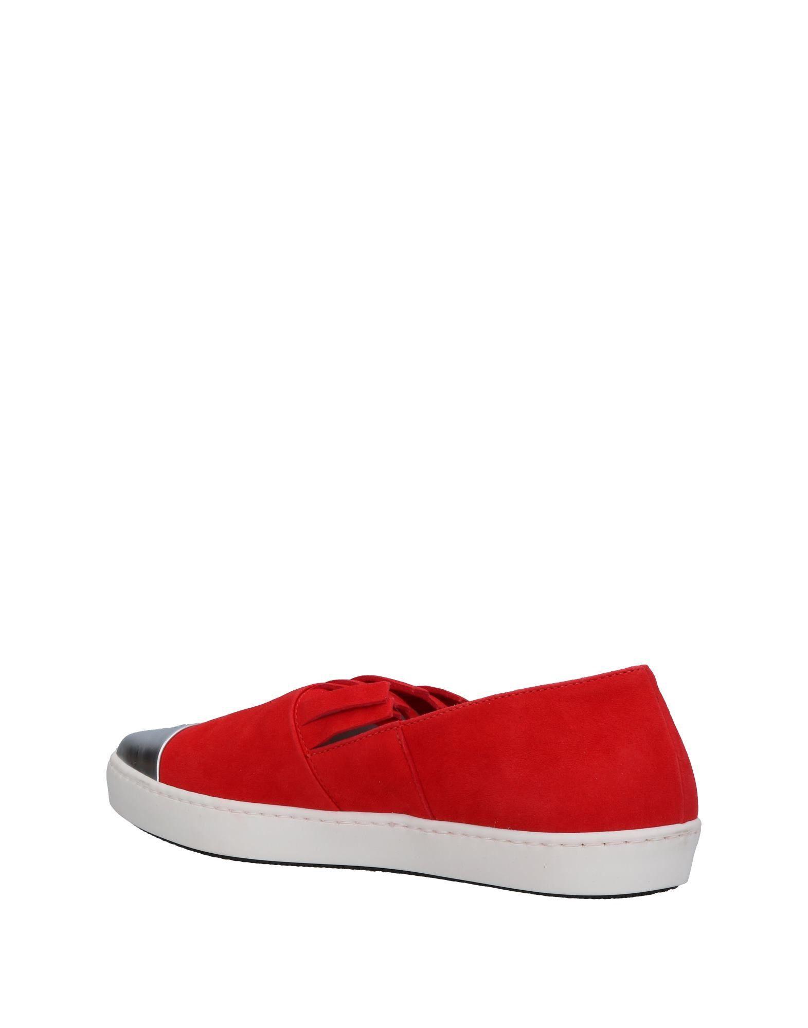 Sneakers Manila Grace Femme - Sneakers Manila Grace sur