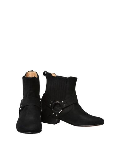 f84f83a6601 Dieppa Restrepo Ankle Boot - Women Dieppa Restrepo Ankle Boots ...