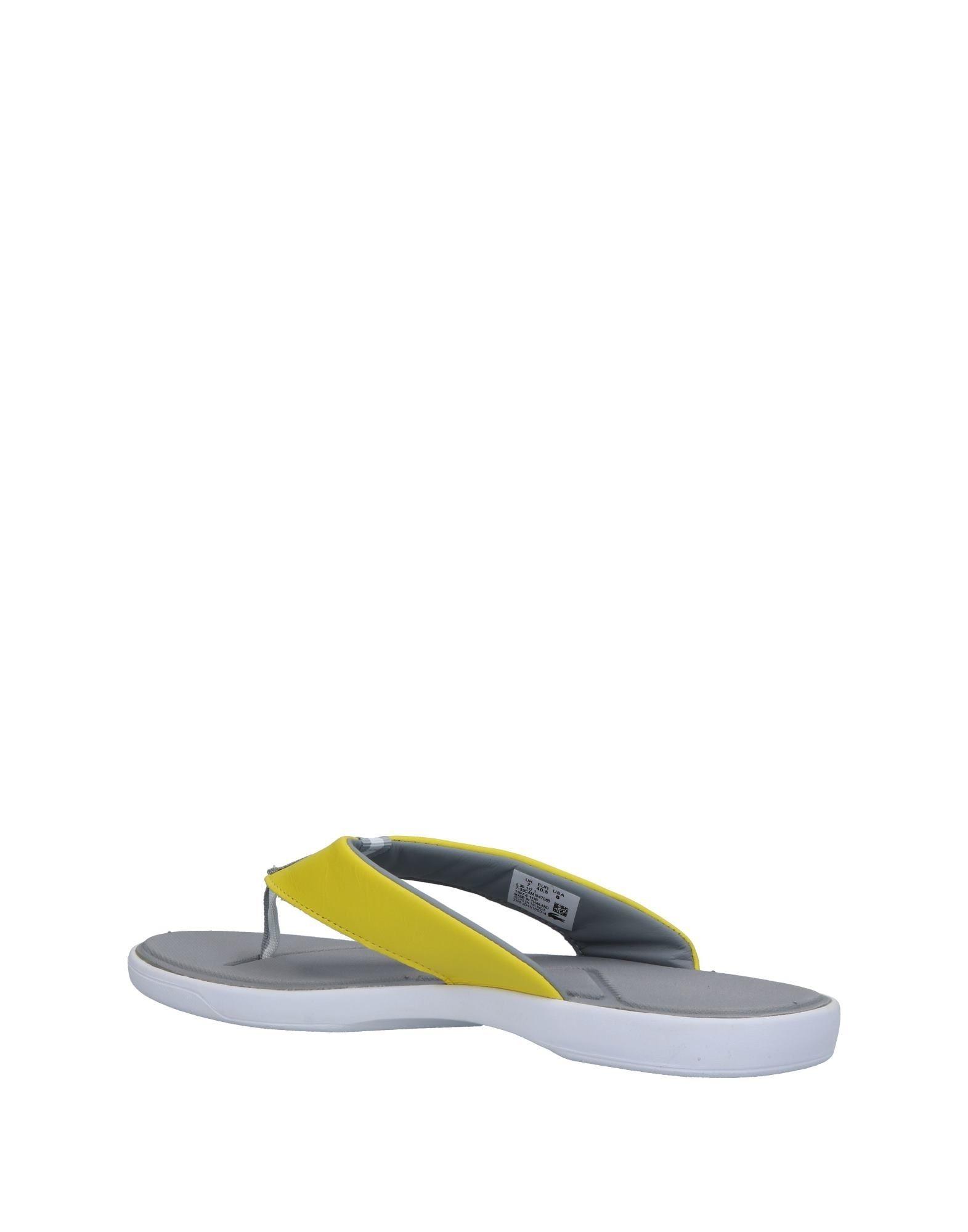 Lacoste  Dianetten Herren  Lacoste 11394428GX Heiße Schuhe 6f287b