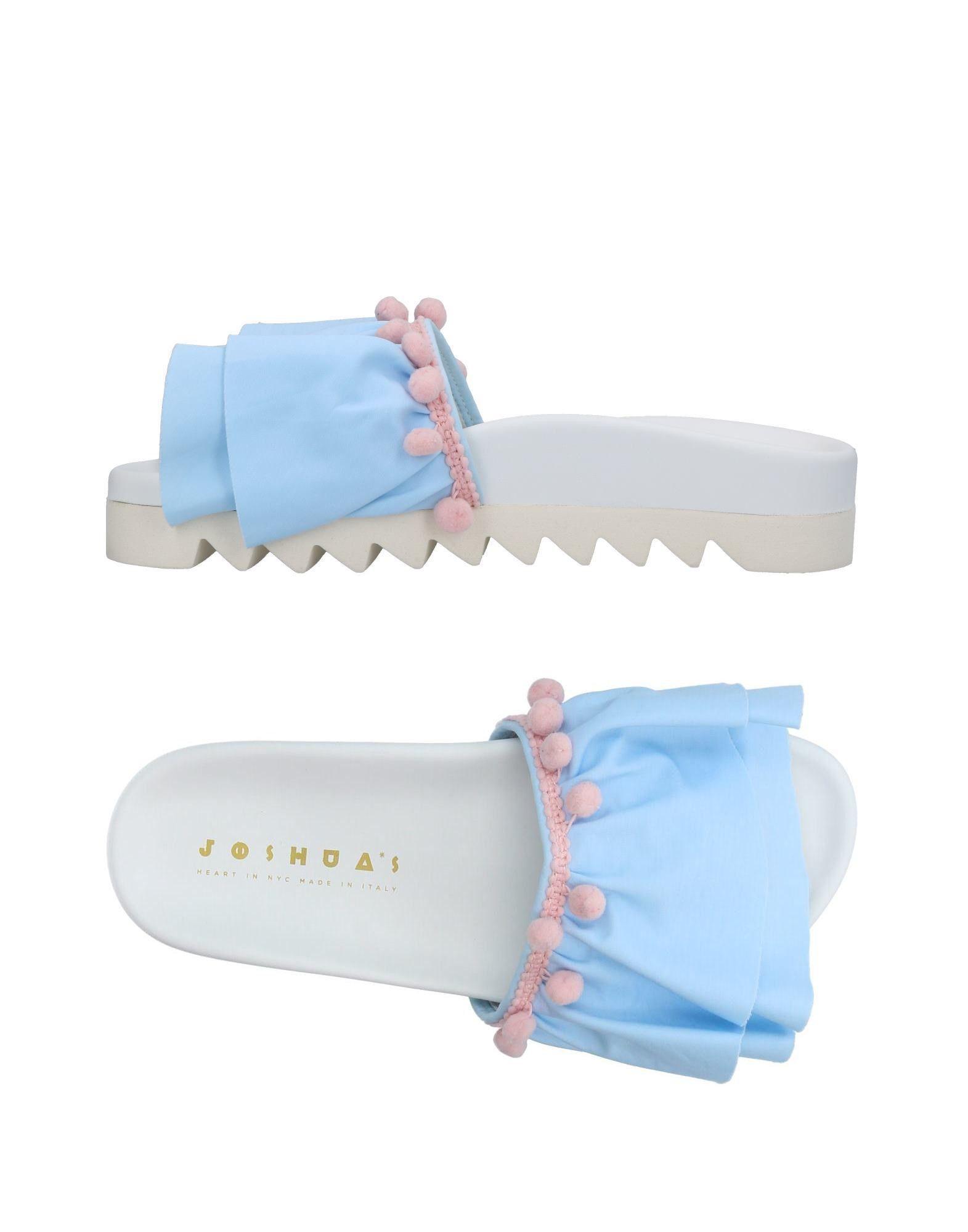 Joshua*S - Sandals - Joshua*S Women Joshua*S Sandals online on  United Kingdom - 11394440SS 7b8d92