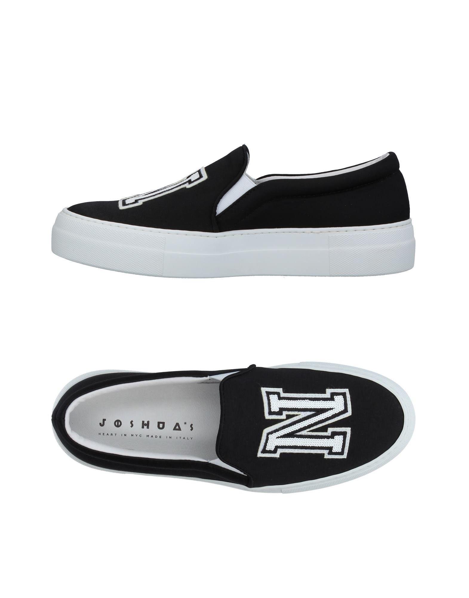 Sneakers Joshua*S Donna - 11394445VE elegante