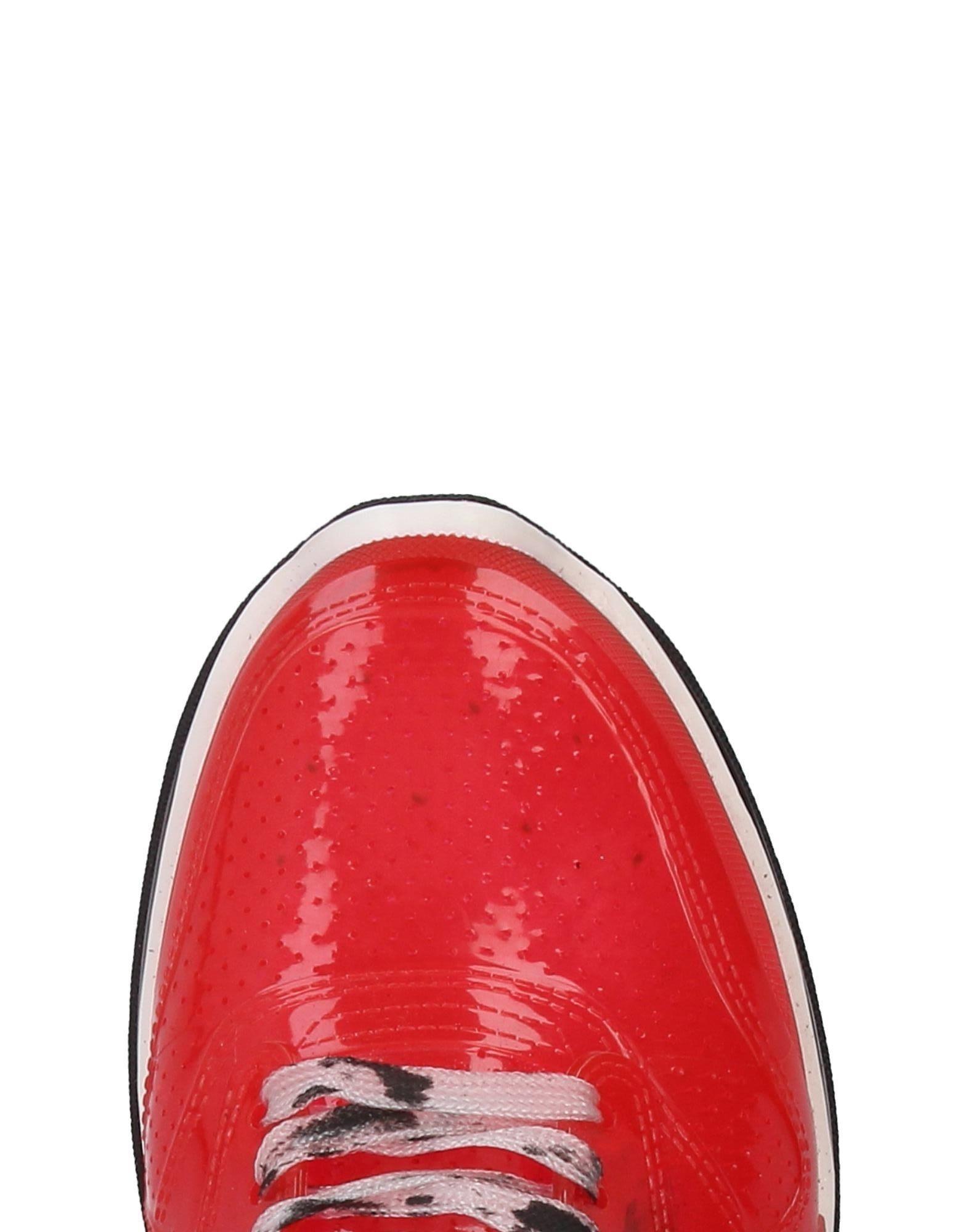 Rabatt echte Schuhe Schuhe echte Ishu+ Sneakers Herren  11394476DM 4c1779