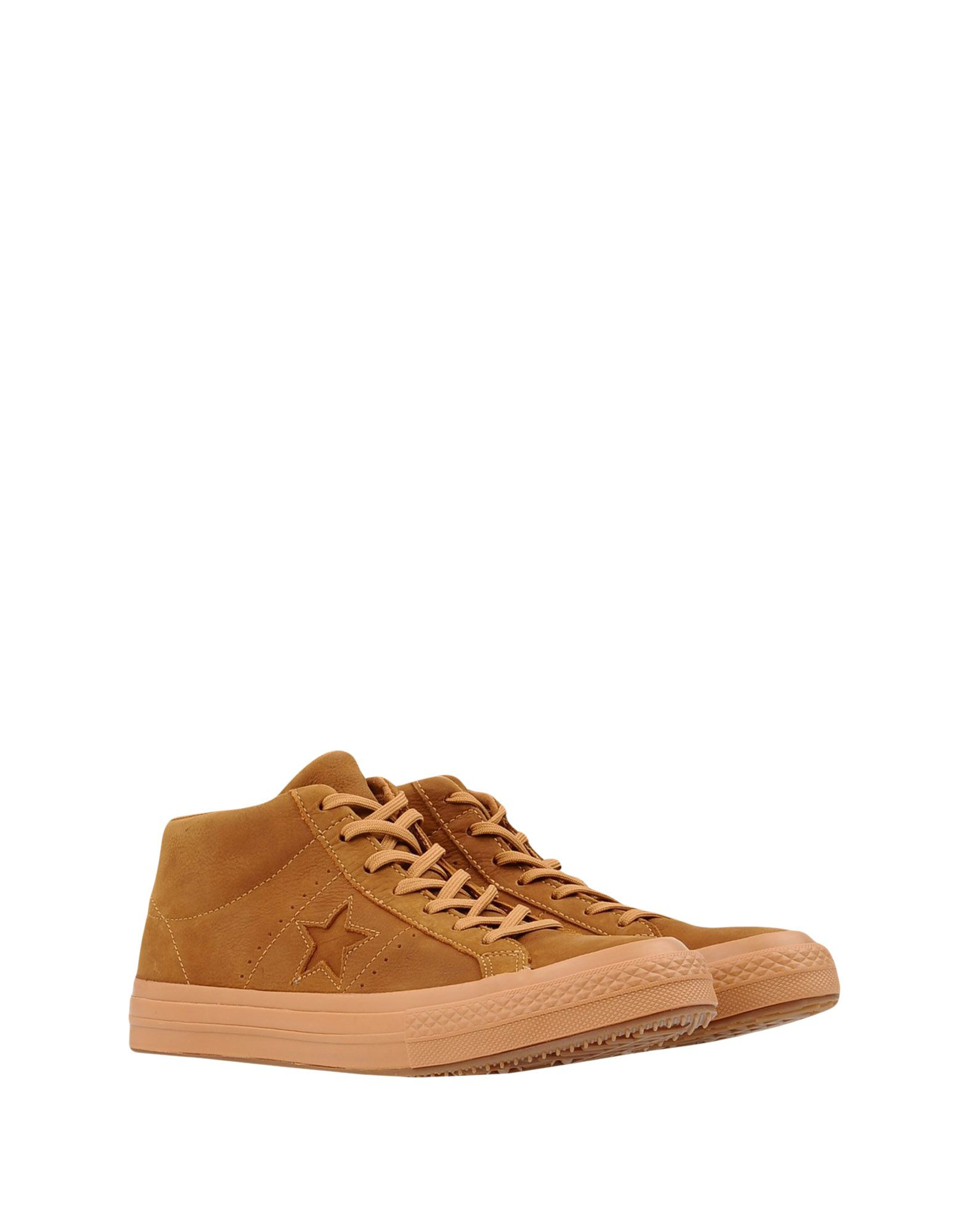 Baskets Converse Star One All Mid Climate Counter BH8rB7x