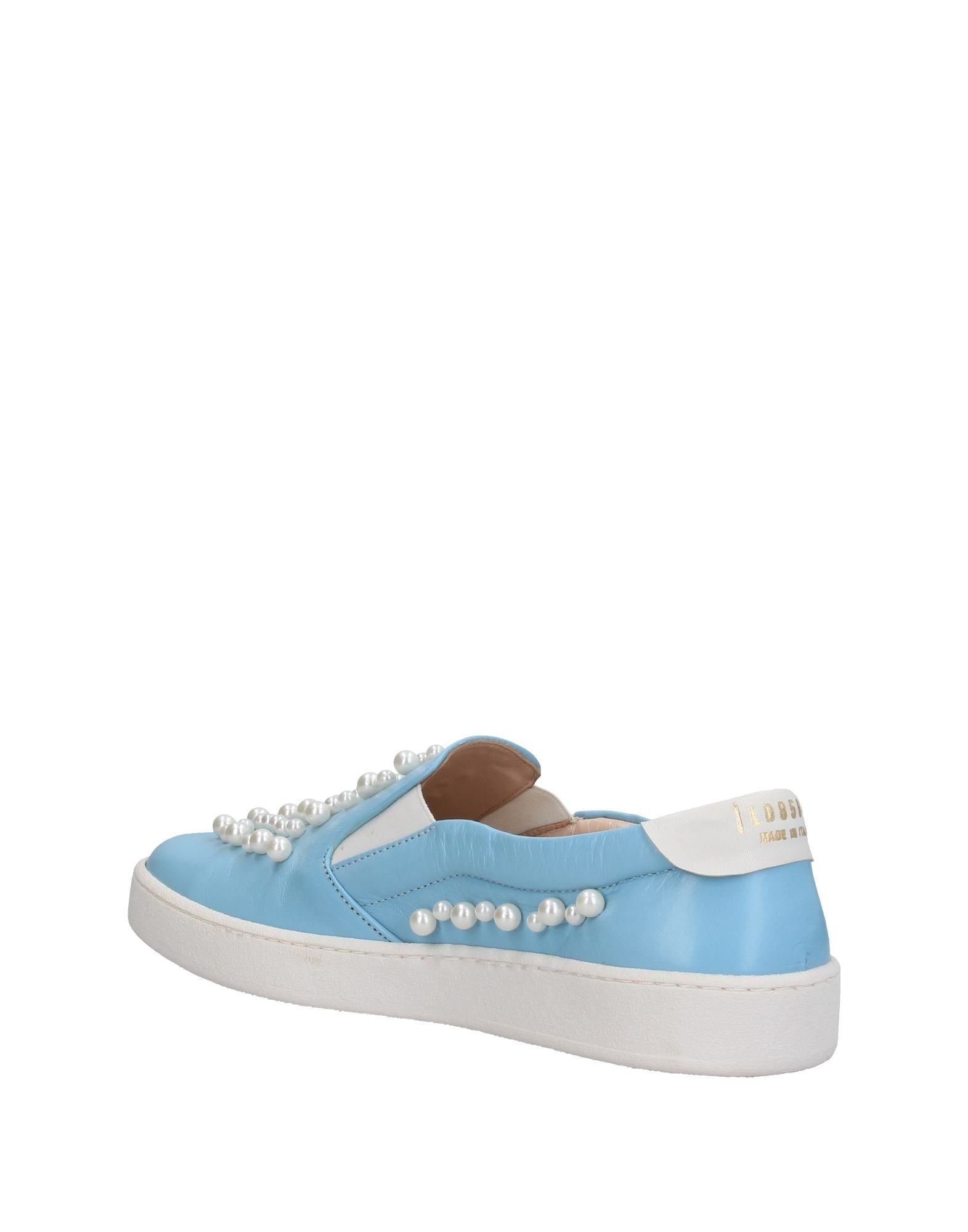 Sneakers Ld8564 Femme - Sneakers Ld8564 sur