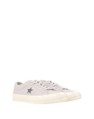 All Sneakers Clair Star Converse Gris 1xOgq8qw