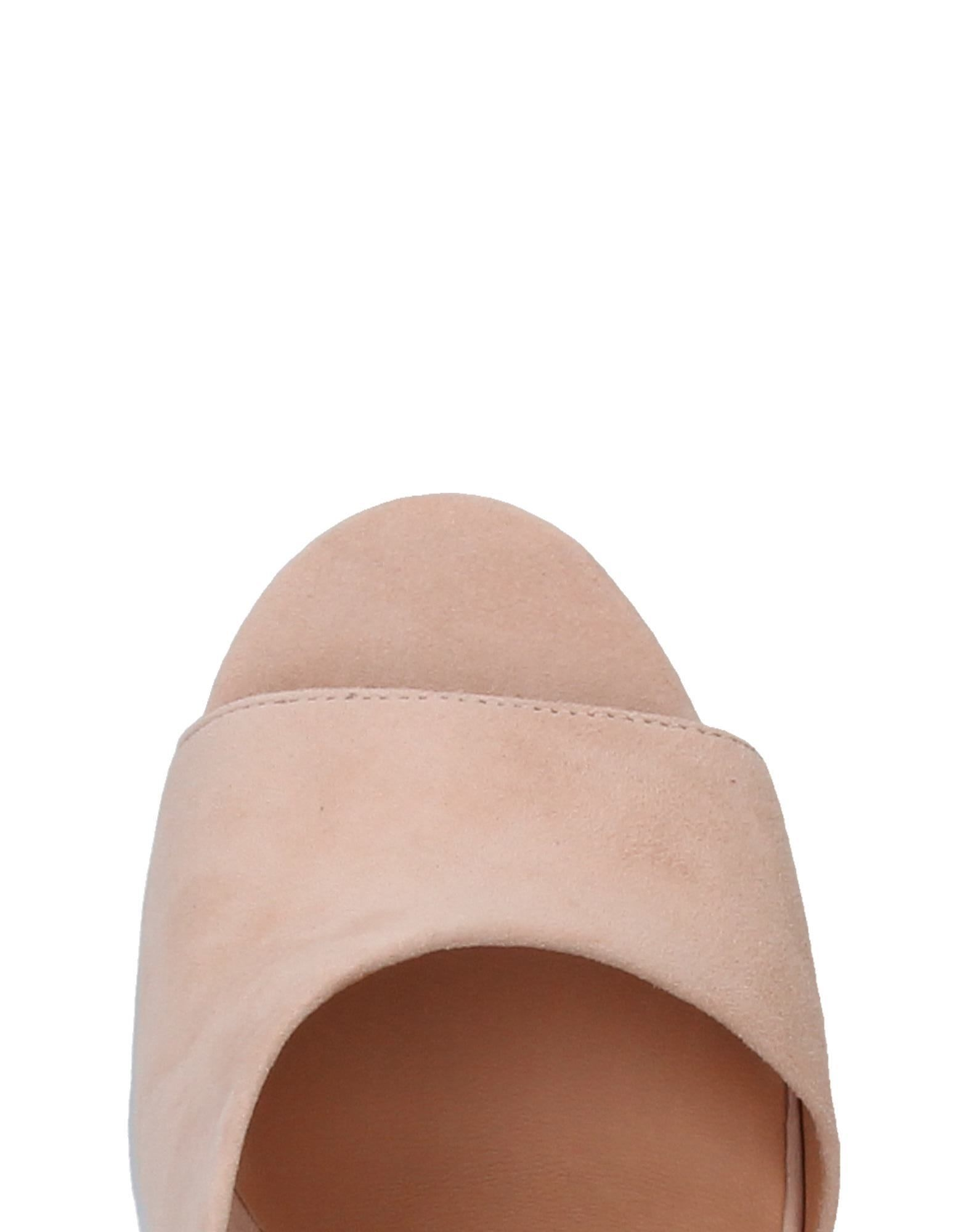 Halston Heritage Sandalen Damen  11394563ML Gute Qualität beliebte Schuhe