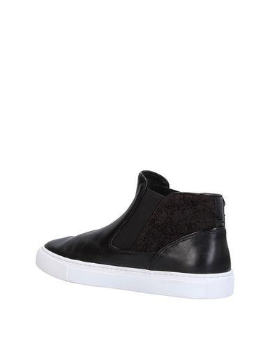 BURCH Sneakers TORY BURCH TORY Sneakers TORY TORY Sneakers BURCH wqRa0x