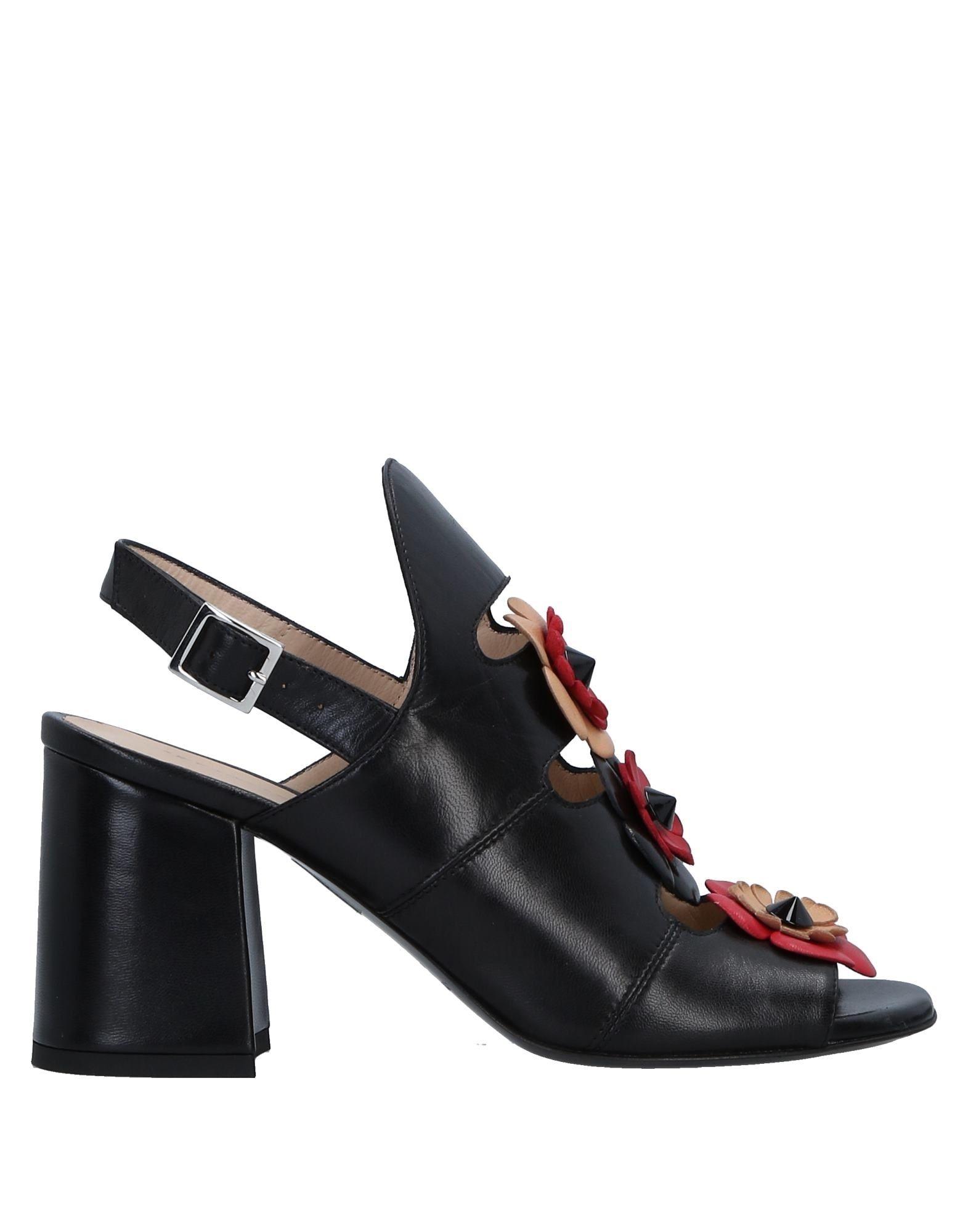 Gut um billige Schuhe zu tragenMarie 11394615JK Elodie Sandalen Damen  11394615JK tragenMarie 7c7ec0
