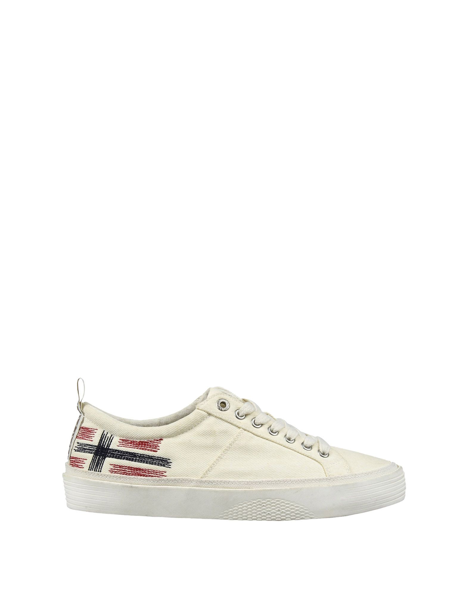 Moda Sneakers Napapijri Napapijri Napapijri Uomo - 11394617ST 70f34a