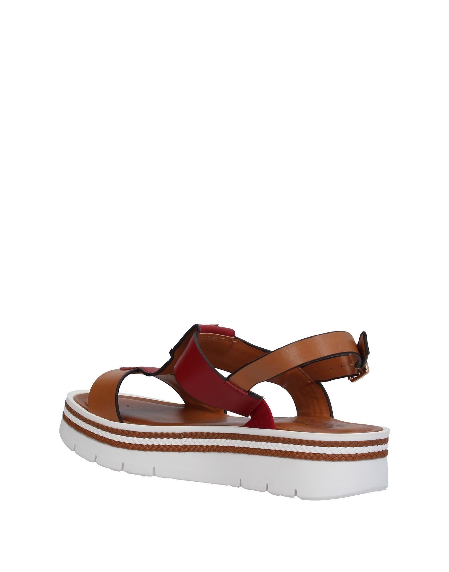 Phil Gatièr By Repo Sandalen Damen  Schuhe 11394732SC Gute Qualität beliebte Schuhe  ff8ef2