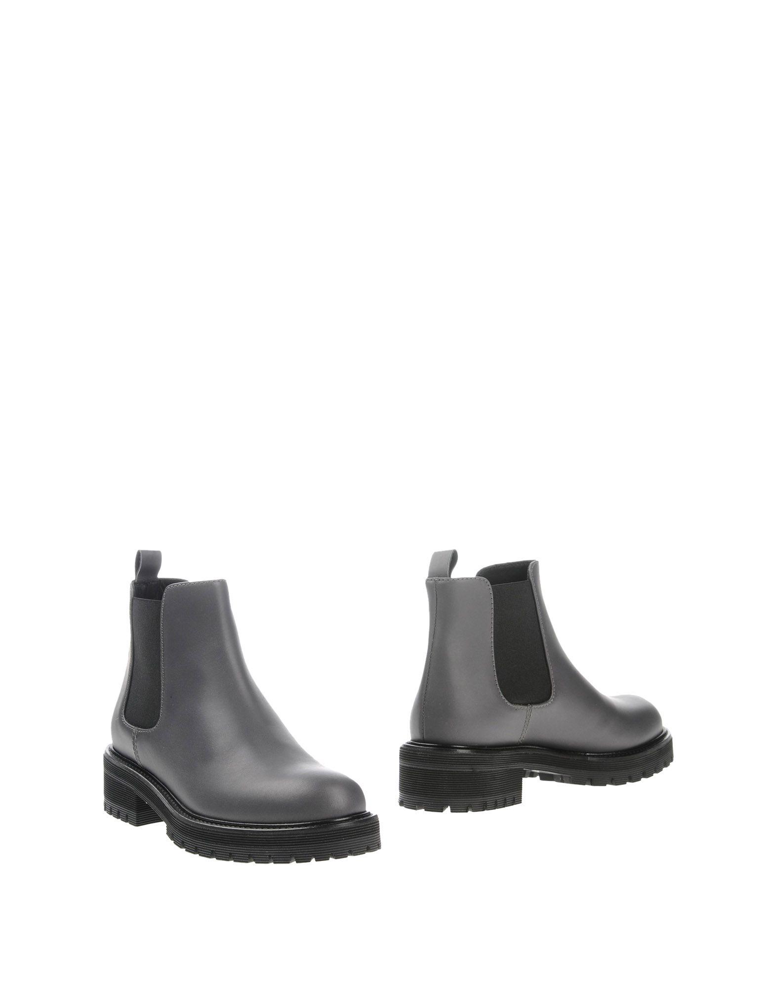 Chelsea Boots Vicini Tapeet Donna - Acquista online su