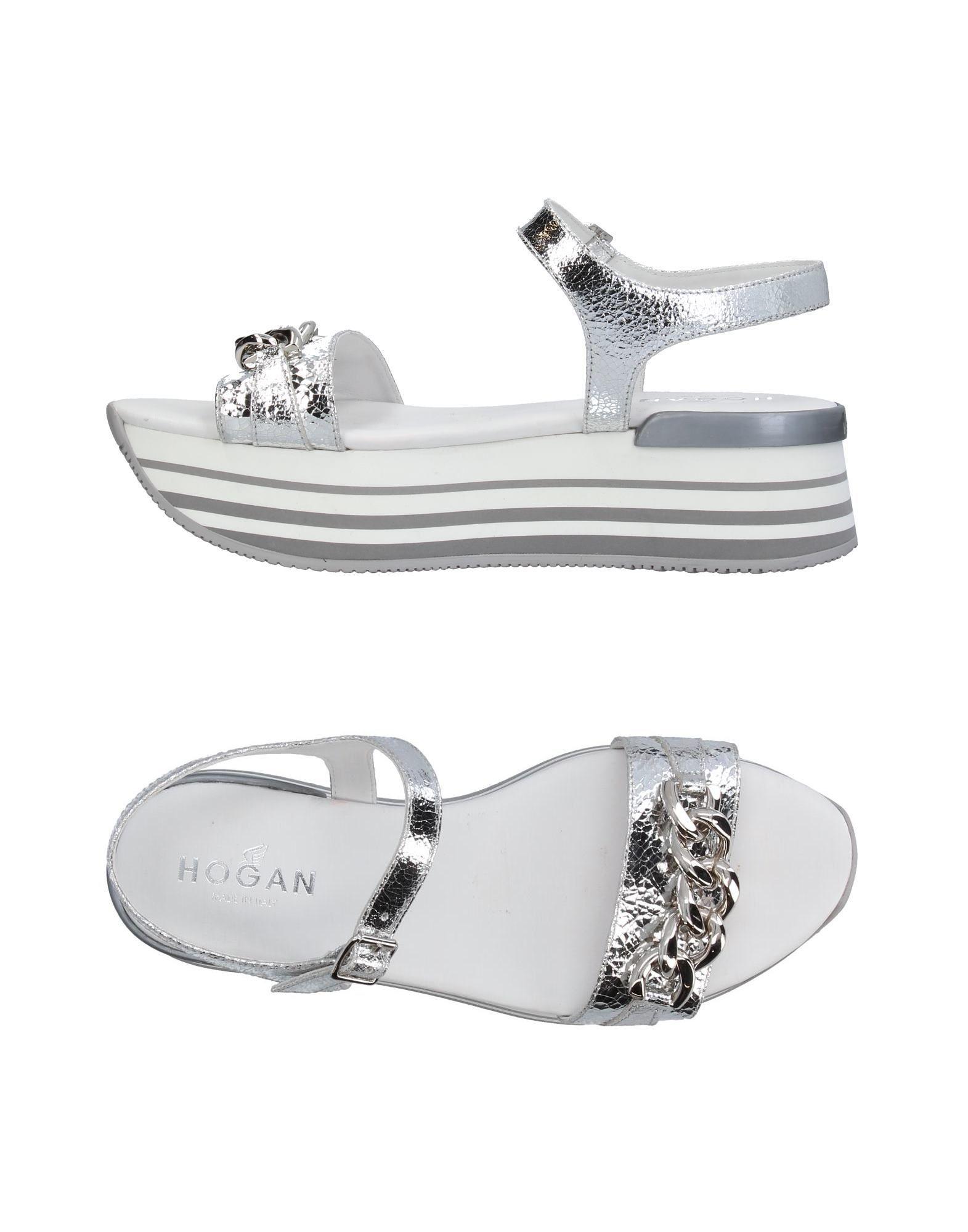 Hogan Sandals United - Women Hogan Sandals online on  United Sandals Kingdom - 11394770DM 6eea1a