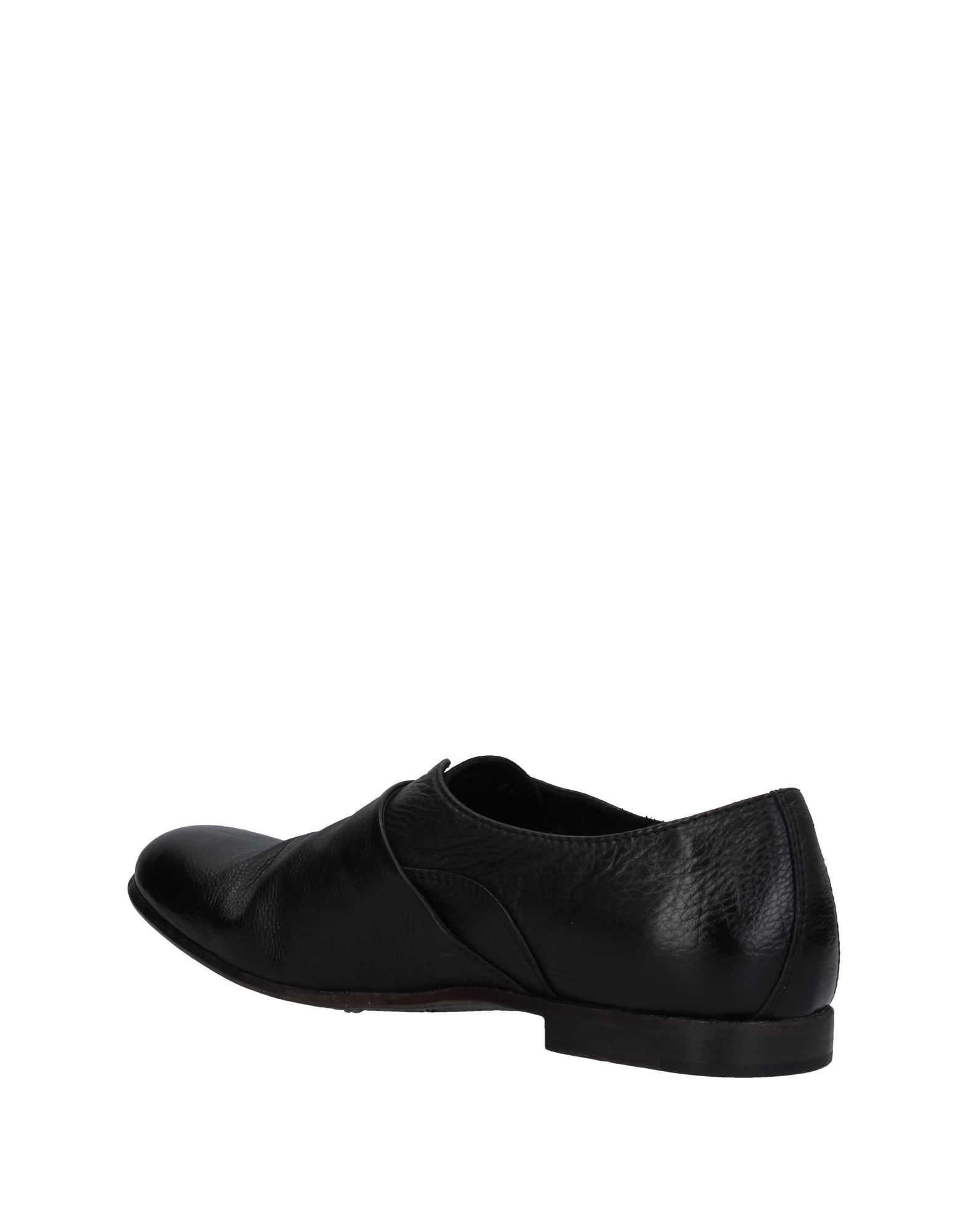 Hundred 100 Mokassins Damen  11394778QV Gute Qualität beliebte Schuhe