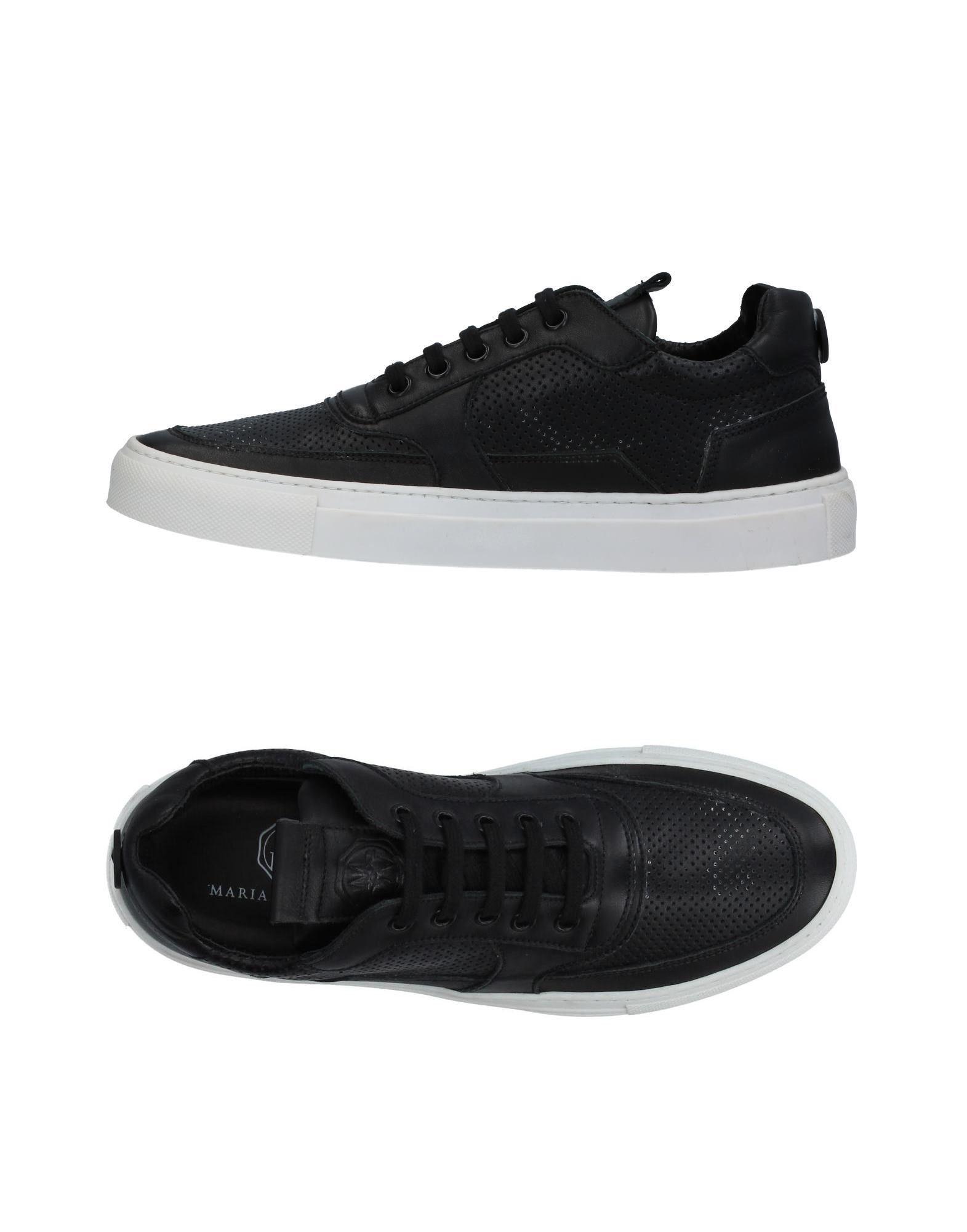 Sneakers Mariano Di Vaio Donna - 11394794OH