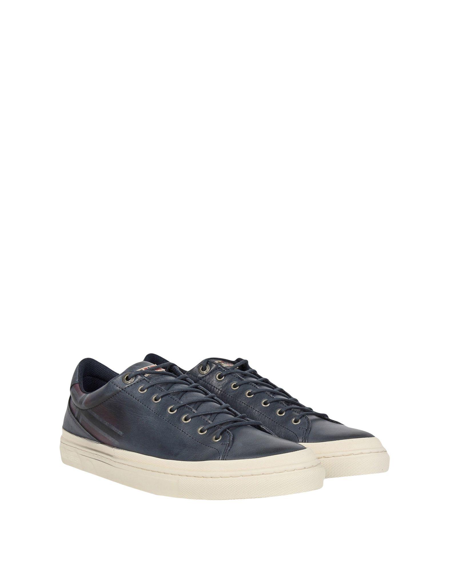 Sneakers Napapijri Uomo - 11394822CO elegante
