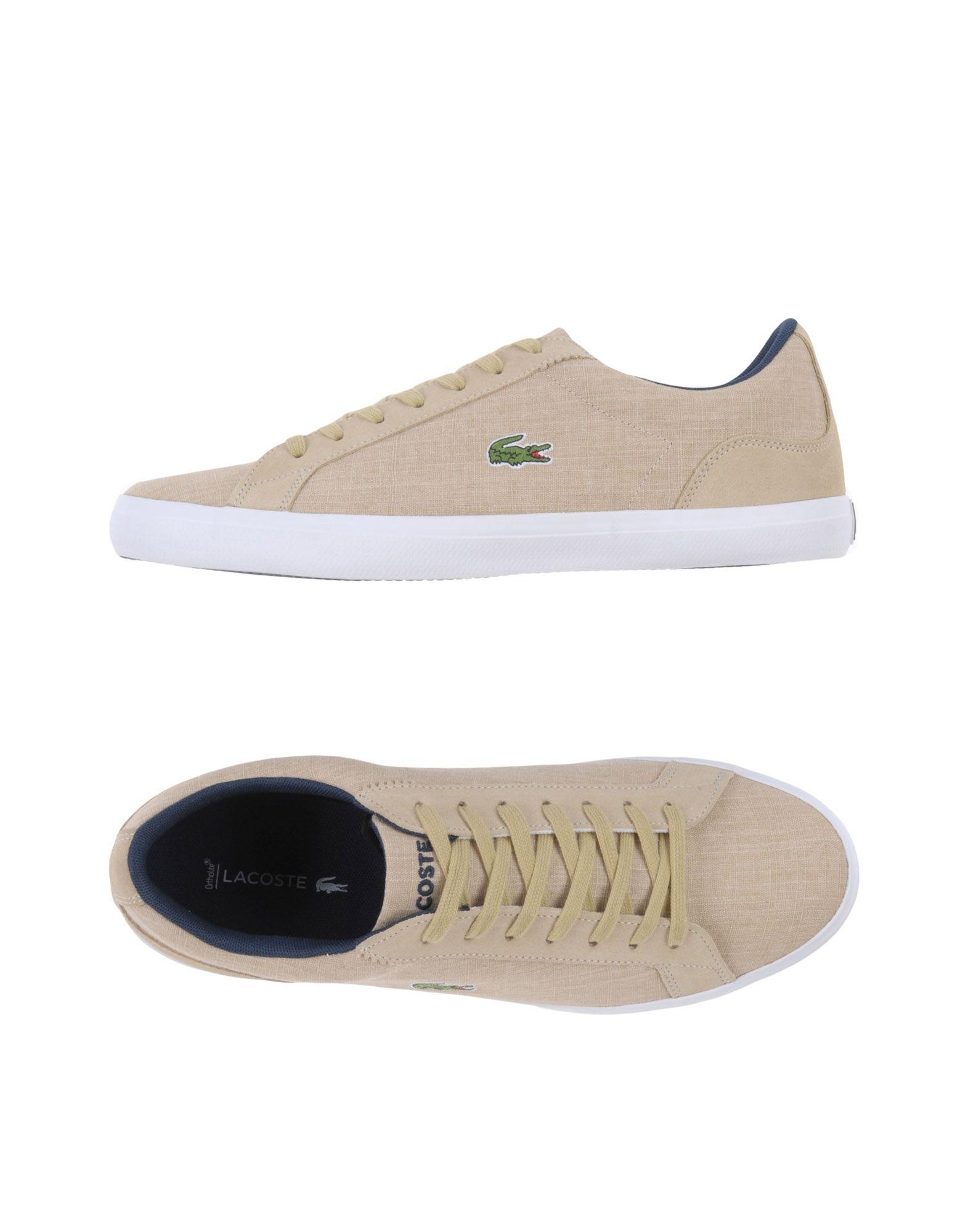 Sneakers Diadora Donna - 11435365PP Scarpe economiche e buone