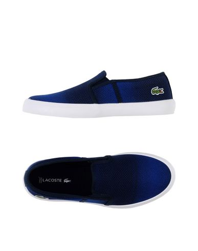 Foncé Lacoste Lacoste Bleu Lacoste Bleu Bleu Sneakers Foncé Lacoste Lacoste Sneakers Sneakers Bleu Sneakers Foncé Foncé wwq7a6Z