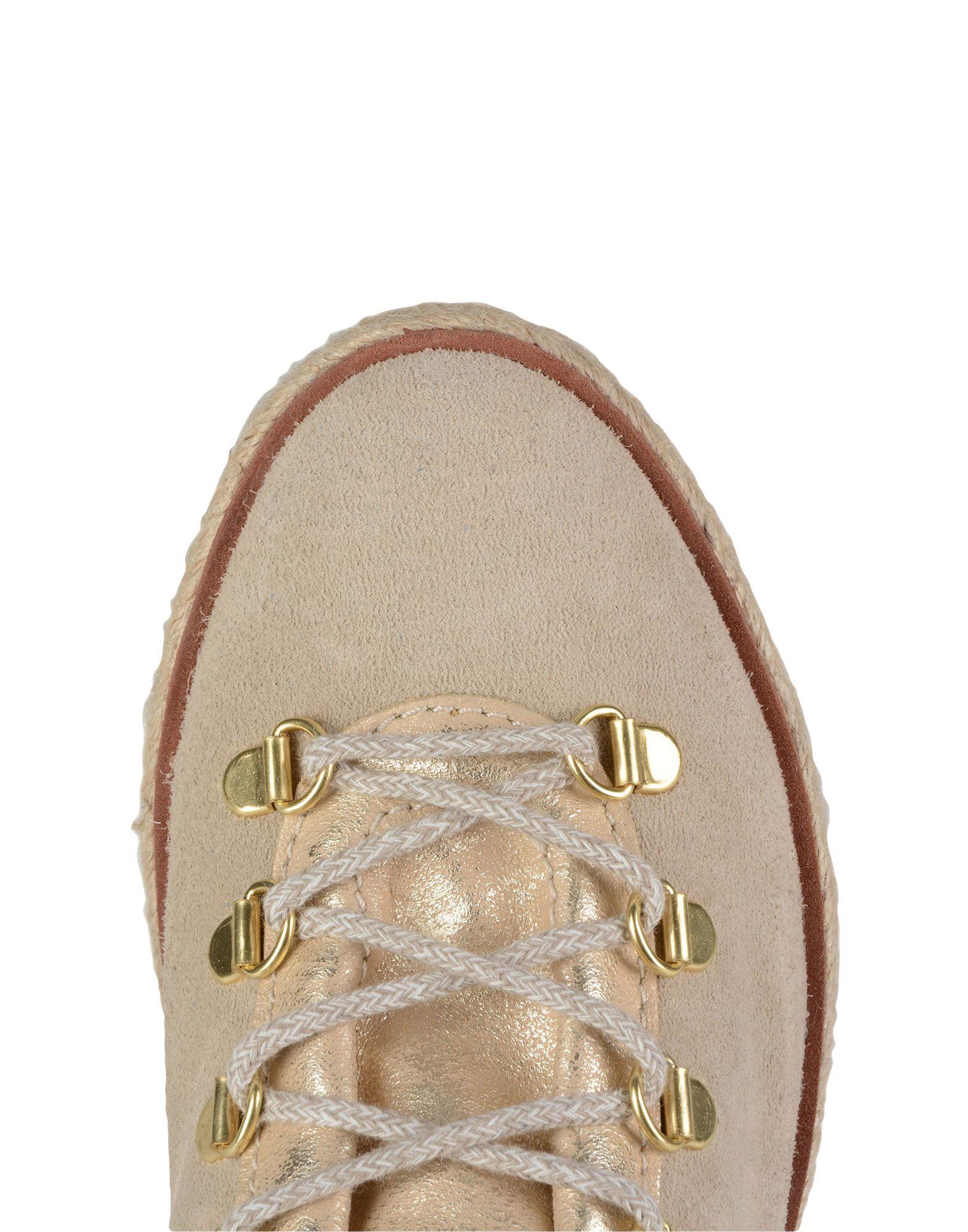 Napapijri Damen Stiefelette Damen Napapijri  11394855GG Gute Qualität beliebte Schuhe eff736