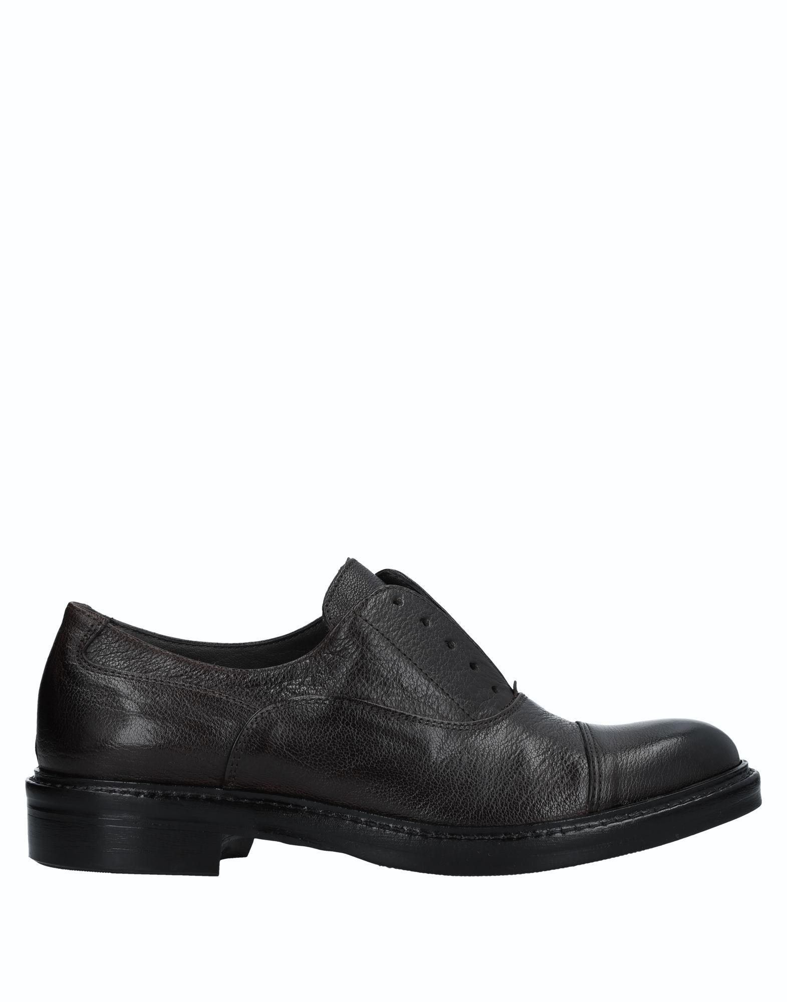 Gut um billige 11394859KM Schuhe zu tragenHundROT 100 Schnürschuhe Damen 11394859KM billige 757fb1
