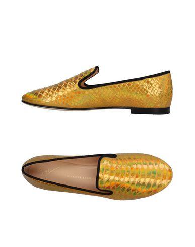 Los últimos zapatos de hombre y mujer Mocasín L' Autre L' Chose Mujer - Mocasines L' Autre Autre Chose- 11381313JU Oro 122784