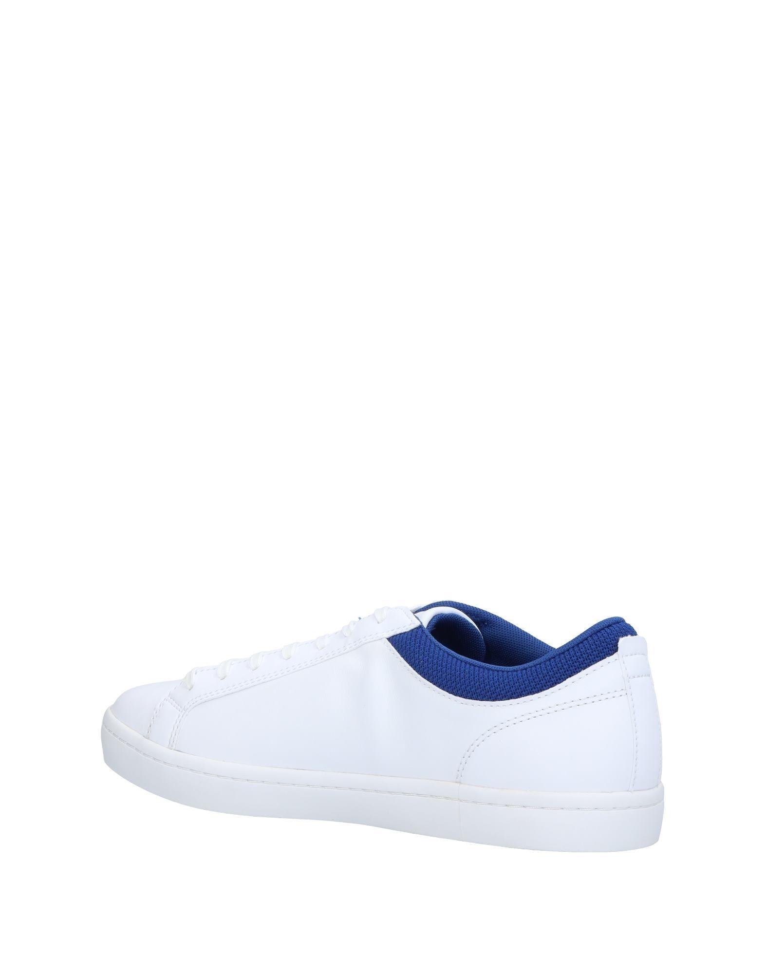Sneakers Lacoste Uomo 11394889CX - 11394889CX Uomo elegante 828dd6