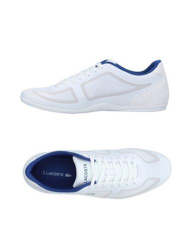 Sneakers LACOSTE Sneakers Sneakers LACOSTE Sneakers LACOSTE LACOSTE LACOSTE Sneakers LACOSTE Sneakers FBZg4xWnt