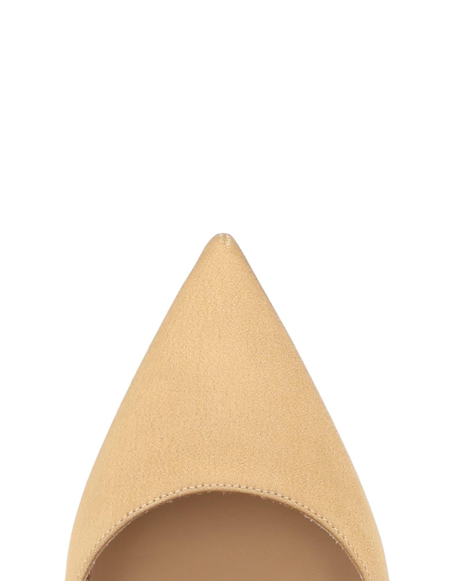 Lerre aussehende Pumps Damen  11394895RNGut aussehende Lerre strapazierfähige Schuhe 40e535