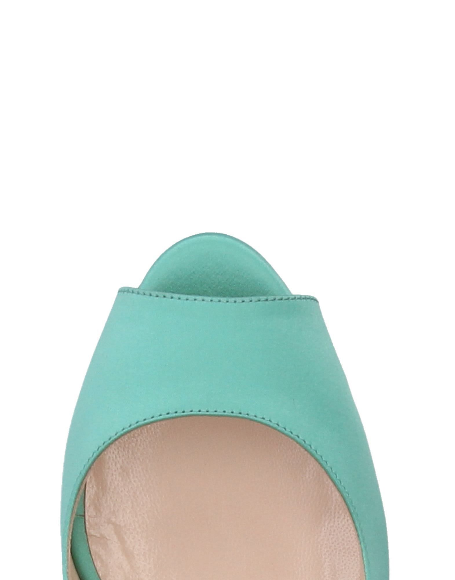 Lerre Sandalen Damen Heiße  11394902MR Heiße Damen Schuhe 2a6d3f