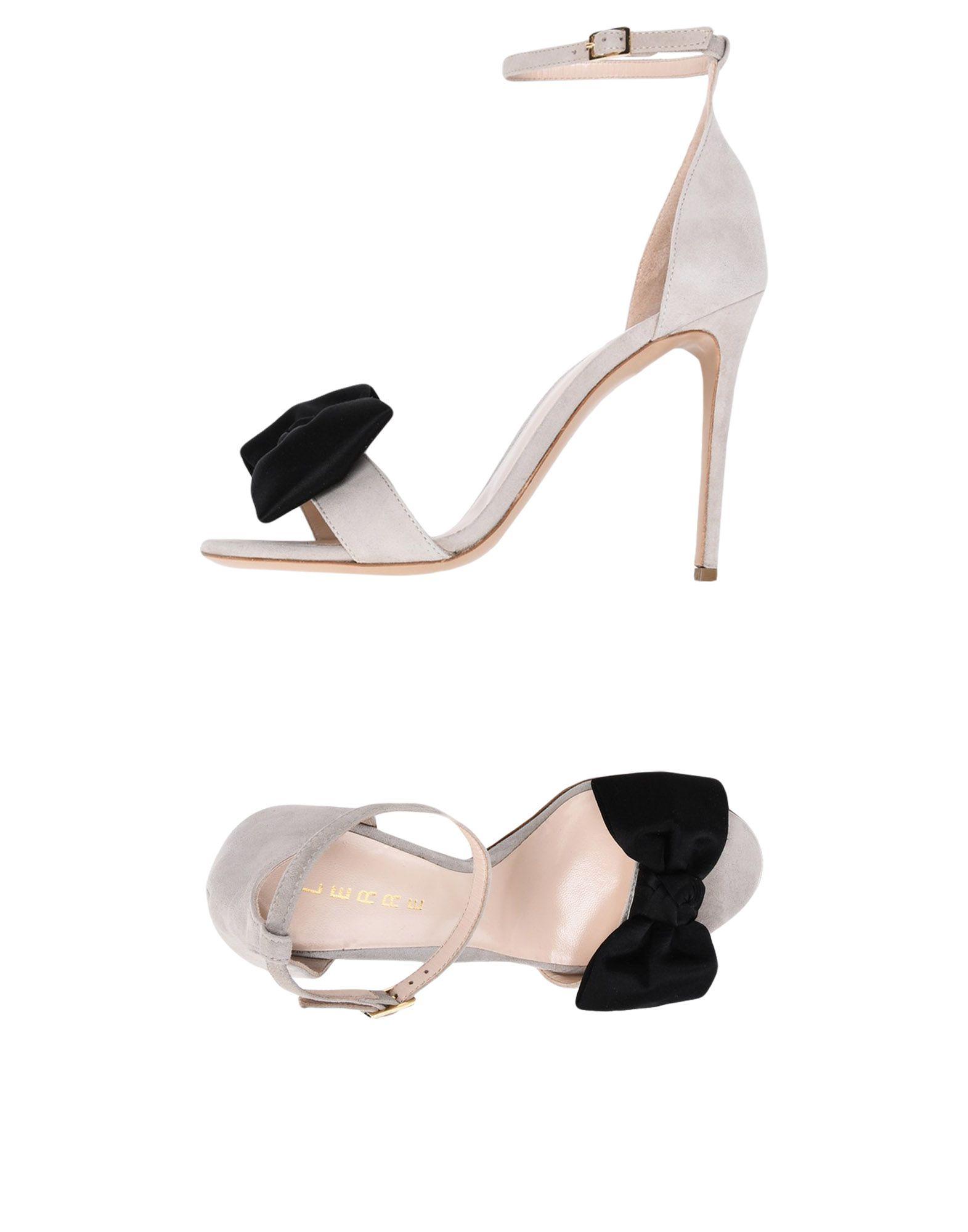 Gut um um Gut billige Schuhe zu tragenLerre Sandalen Damen  11394906RH d84508