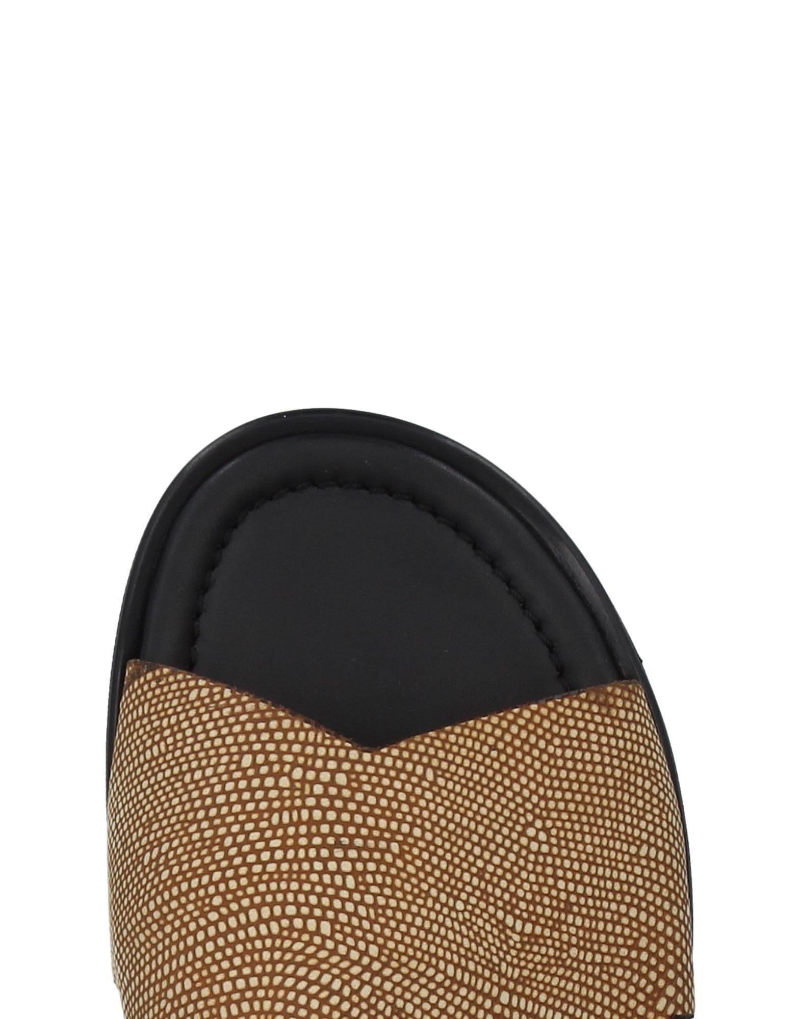 Rabatt echte Schuhe Sandalen Doucal's Sandalen Schuhe Herren  11394907RV 2c1252