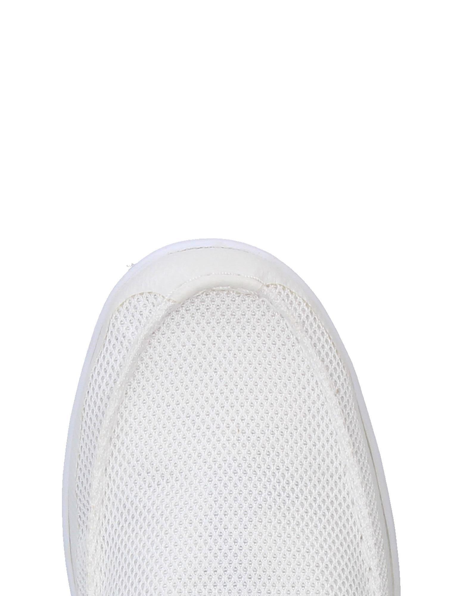 Lacoste Sneakers Sneakers Lacoste Herren Gutes Preis-Leistungs-Verhältnis, es lohnt sich 0e6b6b