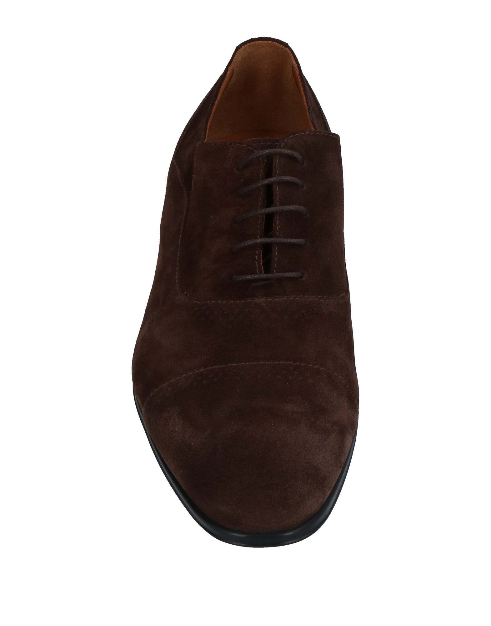 Doucal's Heiße Schnürschuhe Herren  11394929CJ Heiße Doucal's Schuhe 750984