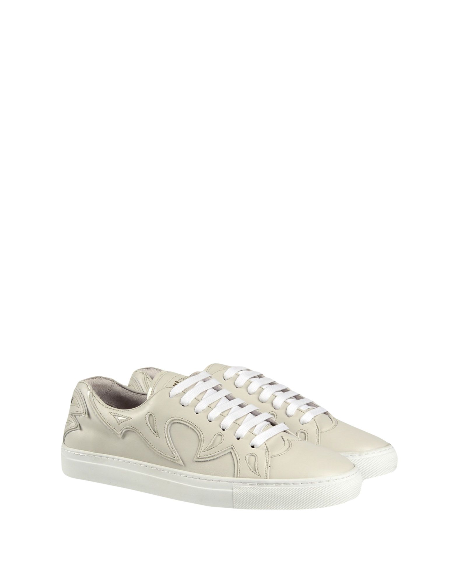 Sneakers Just Cavalli Uomo - Acquista online su