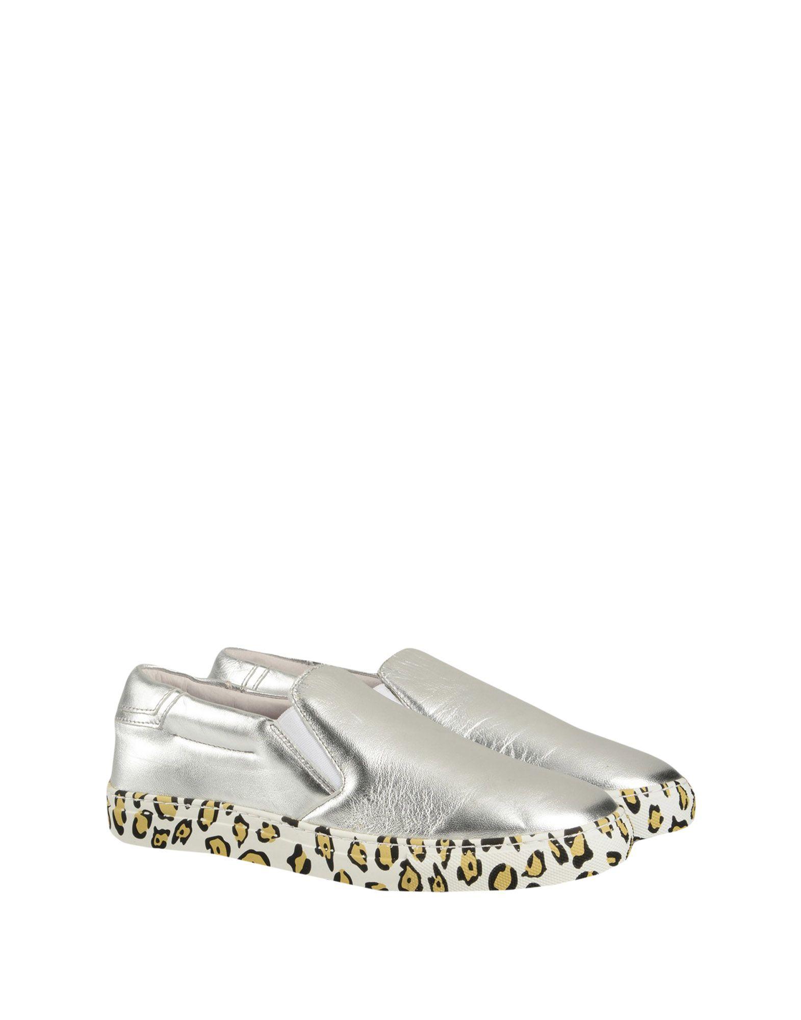 Just Cavalli Sneakers Damen  11394940TP