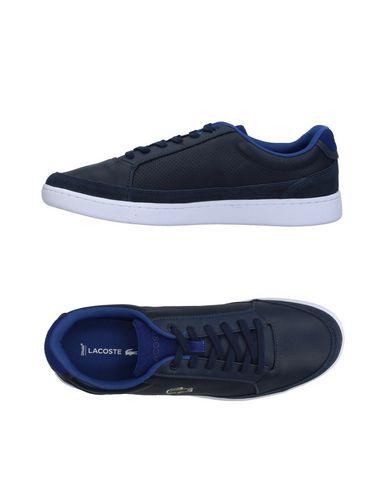 Zapatos con descuento Zapatillas Lacoste Hombre - Zapatillas Lacoste - 11394942MS Blanco