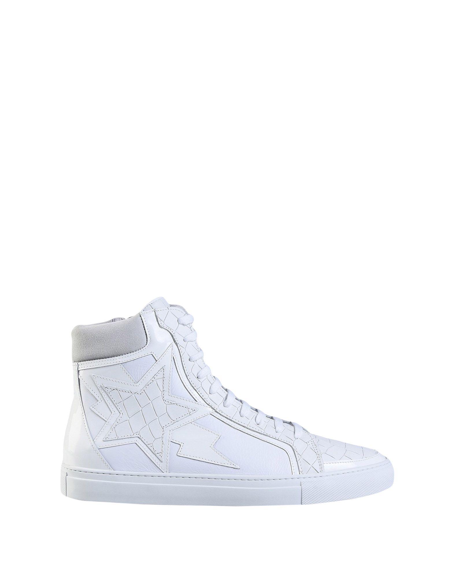 Sneakers Just Cavalli Homme - Sneakers Just Cavalli sur