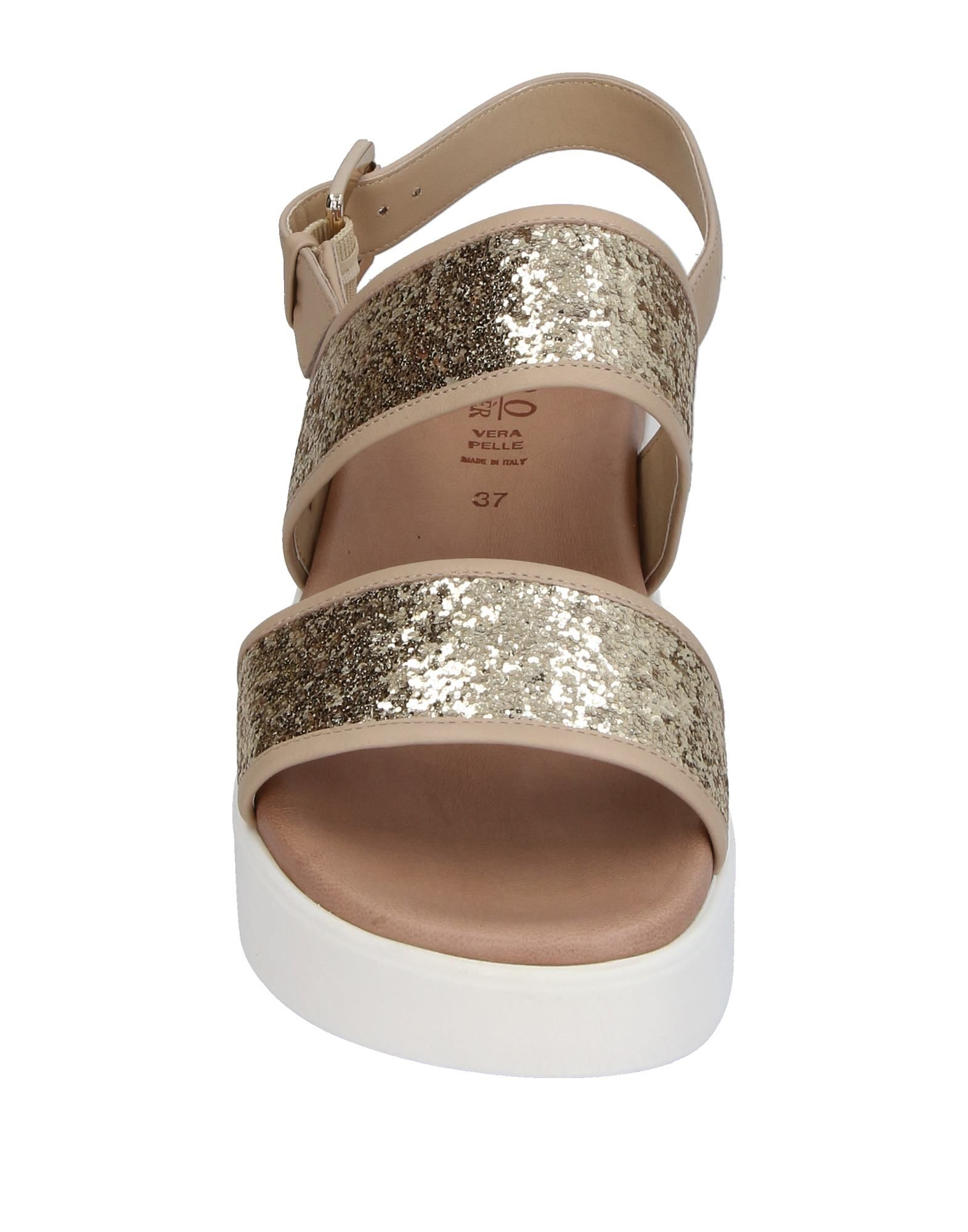 Phil Gatièr By Repo Sandalen Schuhe Damen  11394961BH Heiße Schuhe Sandalen d8ea8c
