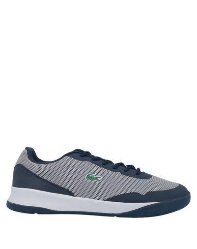 1bf01003d Lacoste Sport Sneakers - Men Lacoste Sport Sneakers online on YOOX ...