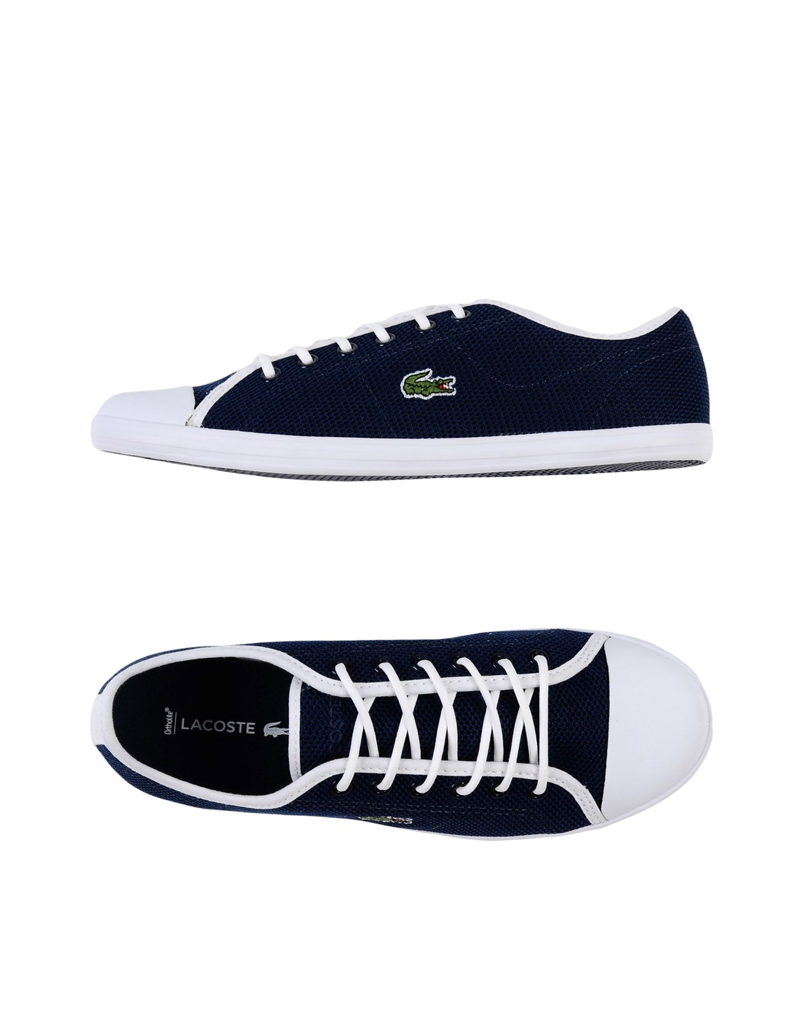 Lacoste Sneakers Damen   Damen 11394993SO  049594