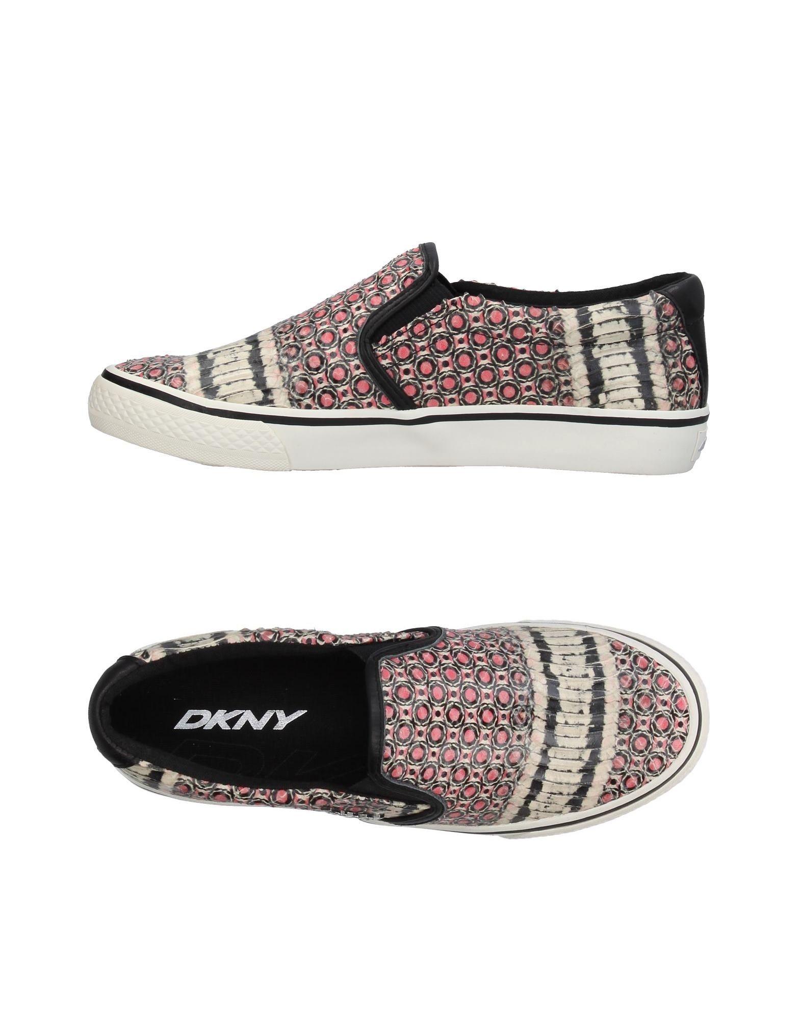 Dkny Sneakers Damen  11395049LU Gute Qualität beliebte Schuhe