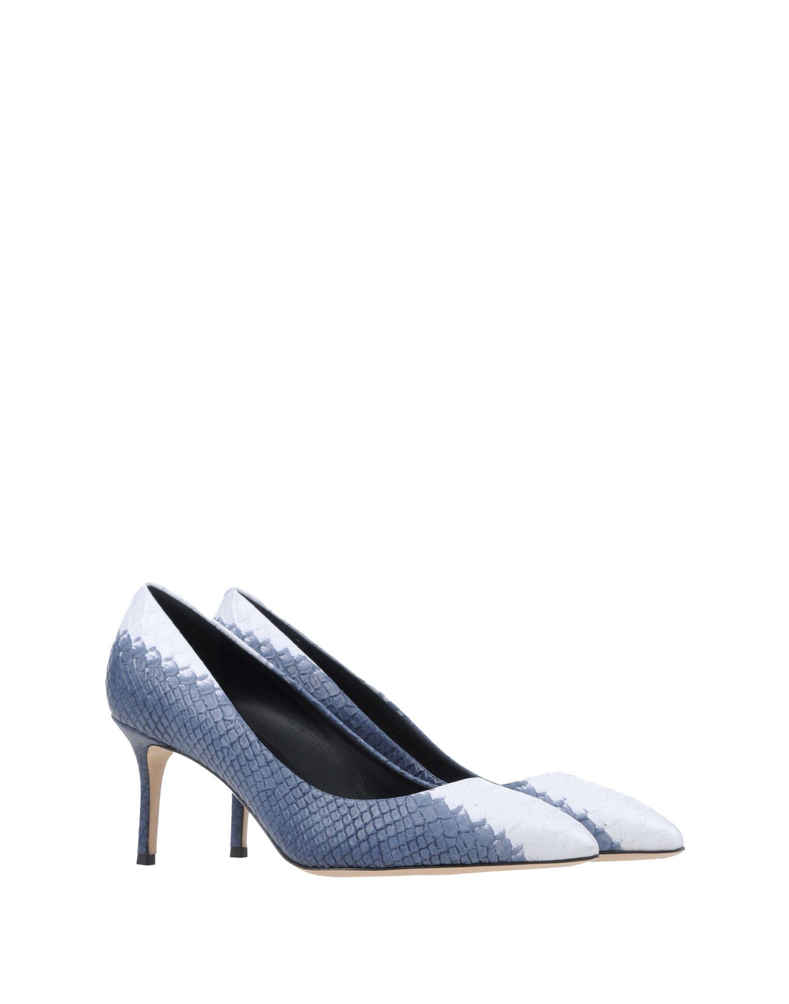 Giuseppe Zanotti 11395051UFGut Pumps Damen  11395051UFGut Zanotti aussehende strapazierfähige Schuhe c8fa80