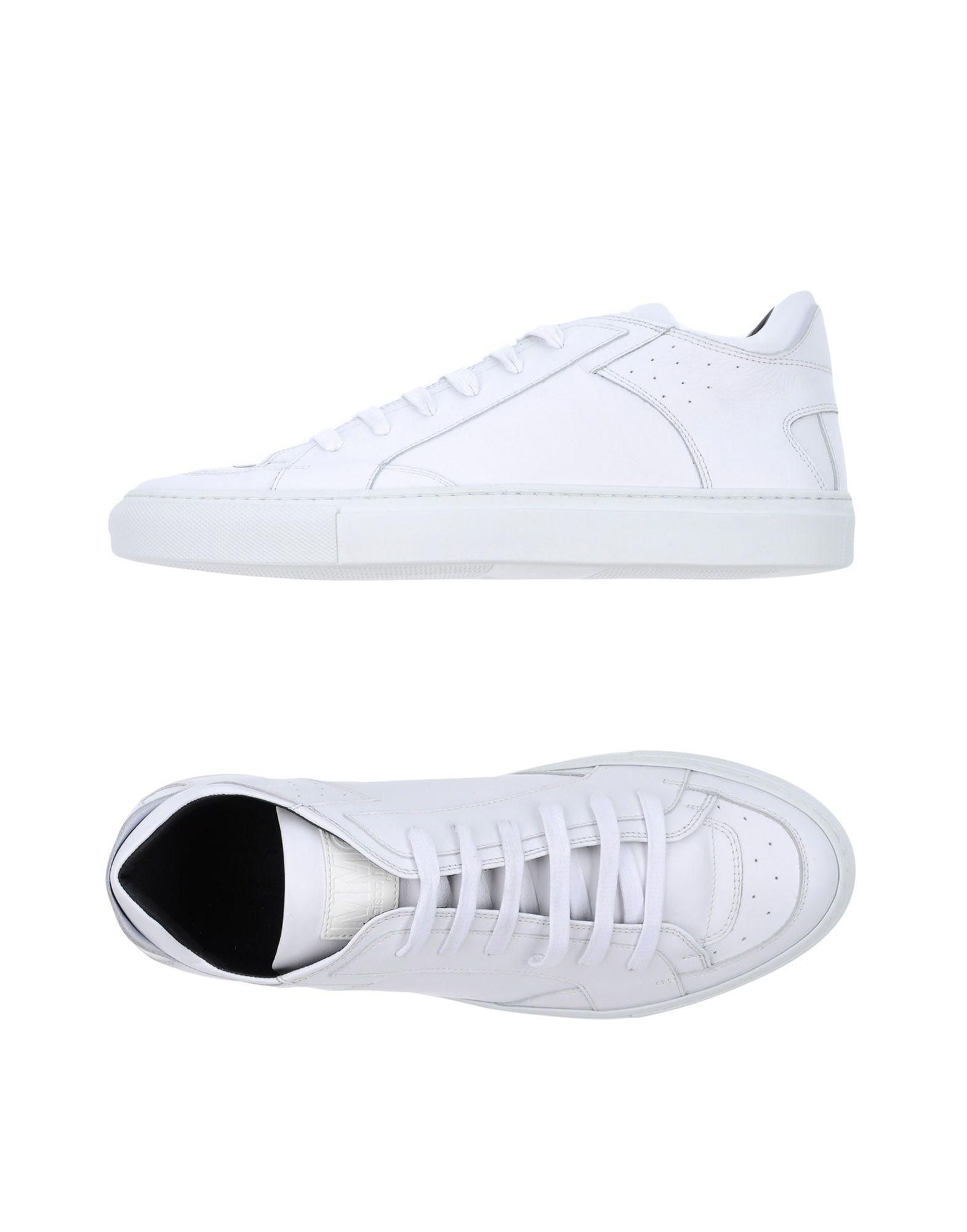 Mm6 Maison Margiela Schuhe Sneakers Damen  11395072ID Neue Schuhe Margiela a2d285
