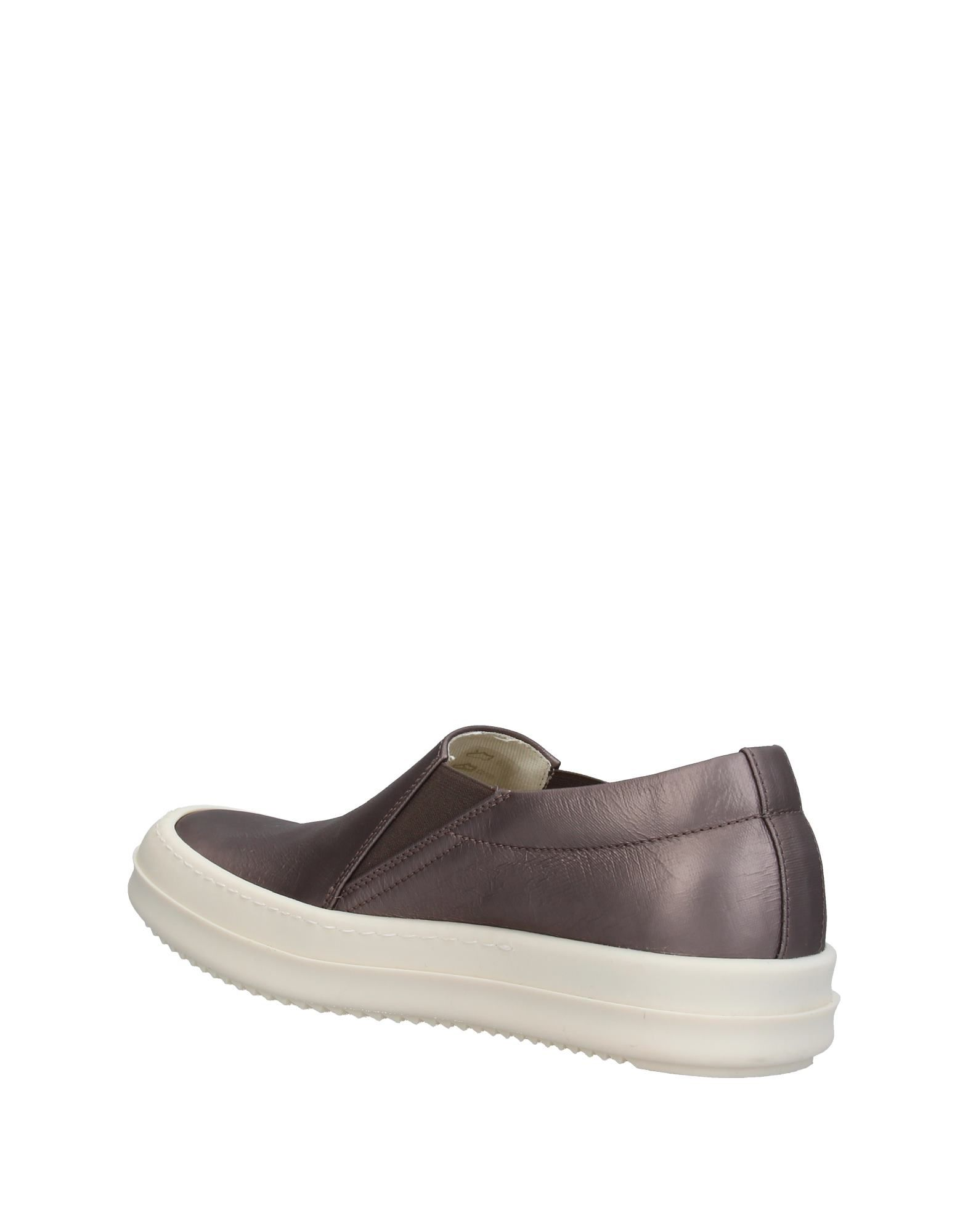 Sneakers By Drkshdw By Sneakers Rick Owens Donna - 11395074CJ 608a5a