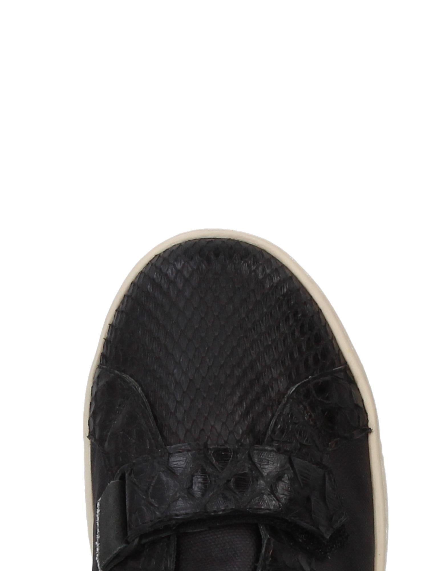 Leather Crown Sneakers  Damen  Sneakers 11395109UM Gute Qualität beliebte Schuhe 0815ae