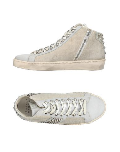 LEATHER LEATHER Sneakers LEATHER CROWN Sneakers Sneakers CROWN CROWN LEATHER CROWN Sneakers CROWN CROWN LEATHER Sneakers LEATHER wwqBx1AO